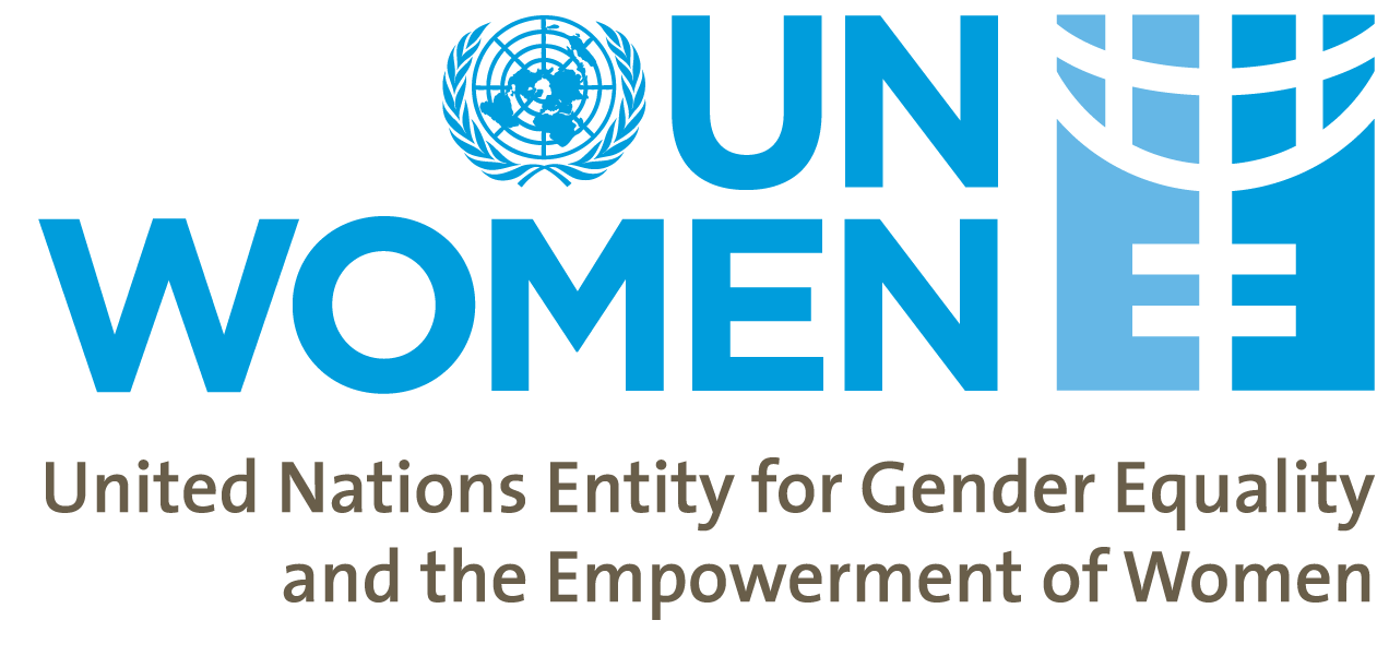 UN_Women_English_Blue_WhiteBackground.png