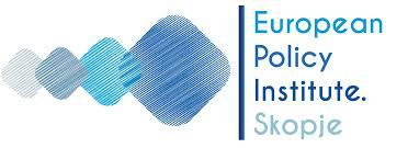European Policy Institute - Skopje